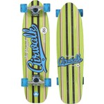 Airwalk EZ Cruiser 28.5