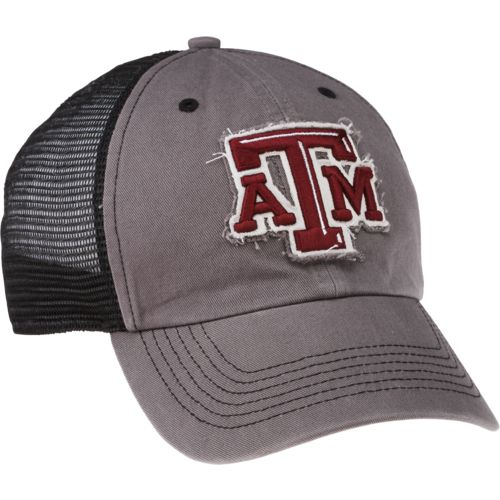 '47 Men's Texas A&M University Blue Mountain Closer