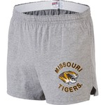 Soffe Juniors' University of Missouri Short