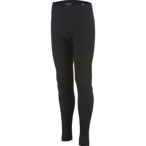 Magellan Outdoors Men's Thermal Waffle Baselayer Pant