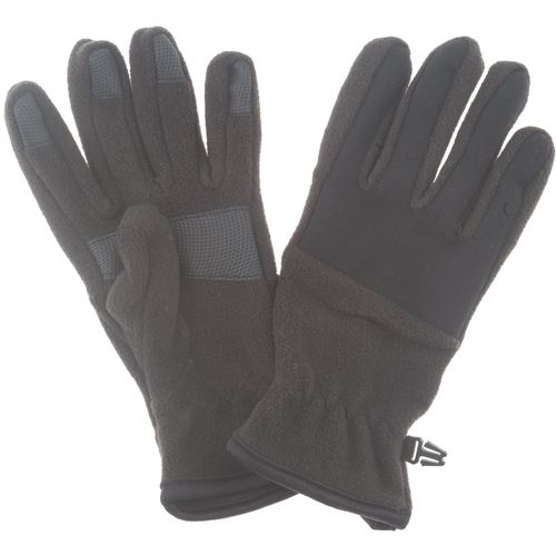 Magellan Outdoors  Women s Stretch Fleece Gloves
