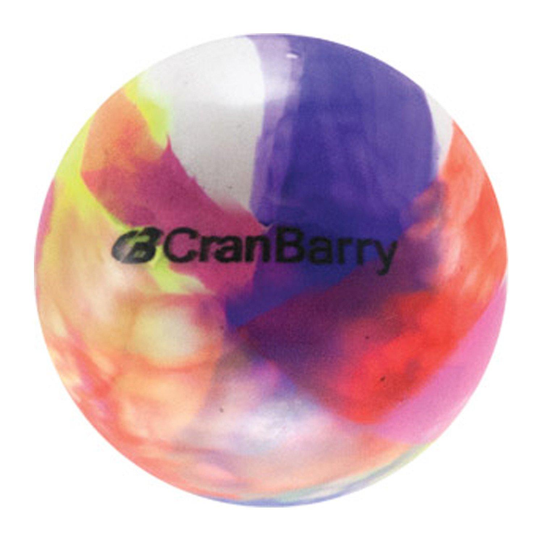 CranBarry Supersmooth Field Hockey Ball