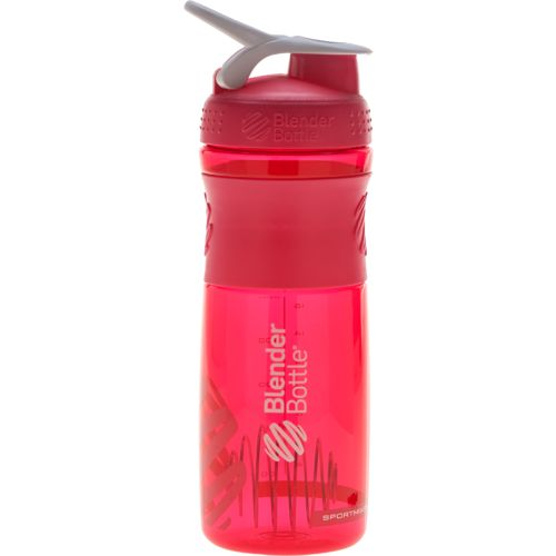 BlenderBottle SportMixer 28 oz Bottle - view number 2