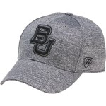 Top of the World Adults' Baylor University Steam Cap