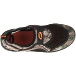O'Rageous Boys' Realtree Aqua Socks Water Shoes - view number 4