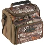 Game Winner® Realtree Xtra® 6-Can Soft-Side Cooler