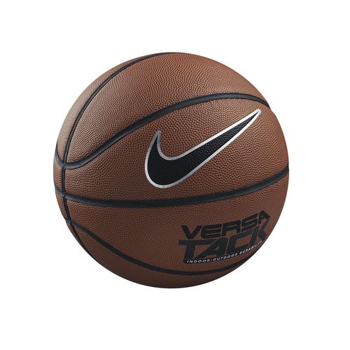 Display product reviews for Nike Versa Tack Size 5 Youth Basketball