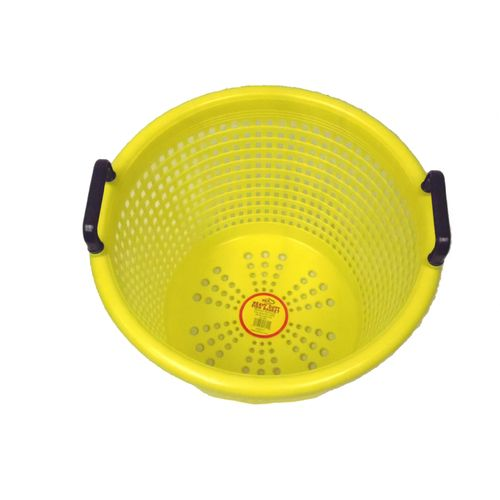 H&H Lure Heavy-Duty Fish Basket - view number 2