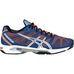 ASICS® Men's GEL-Solution® 2 Speed Tennis Shoes