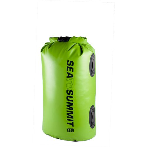 Sea to Summit Hydraulic Dry Bag