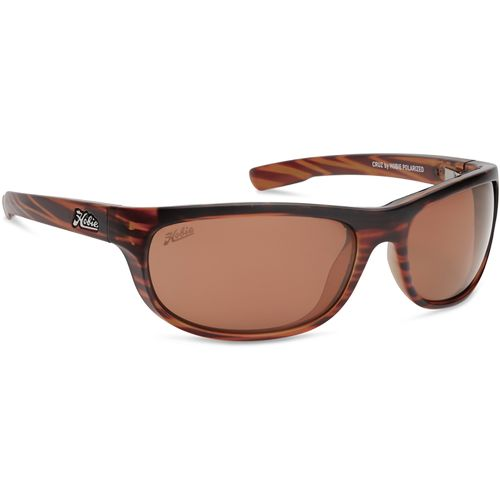 Hobie® Polarized Adults' Cruz Sunglasses