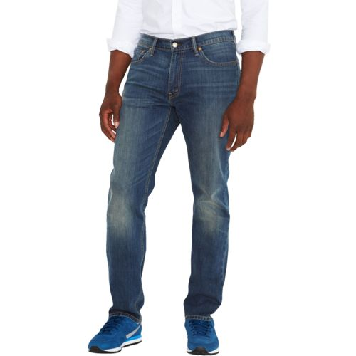 Levi's Men's 541 Athletic Fit Stretch Jean - view number 1