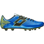Lotto Men's Defender Soccer Cleats