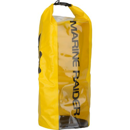 Marine Raider Roll Top Dry Bag
