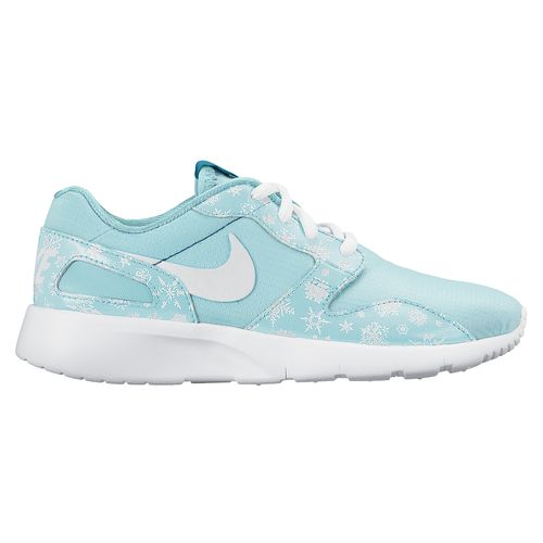 Nike™ Kids' Kaishi Print GS Running Shoes