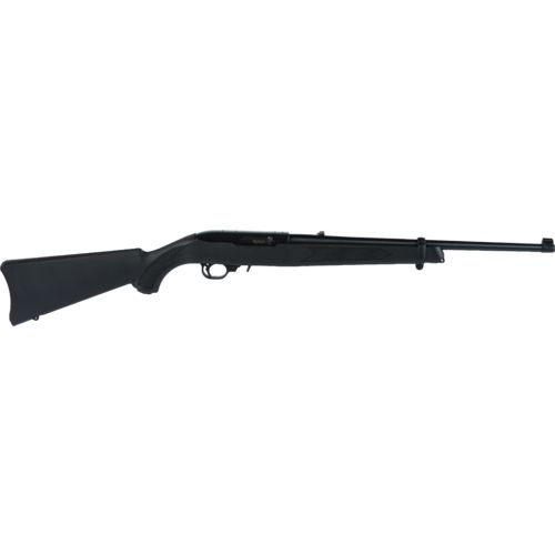 Display product reviews for Ruger 1022 SYN .22 LR Semiautomatic Rifle