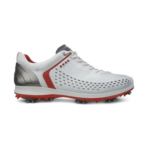 ECCO Men's BIOM G 2 Golf Shoes - view number 1