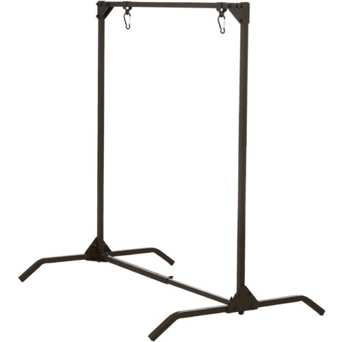 Display product reviews for Allen Company Universal Target Stand