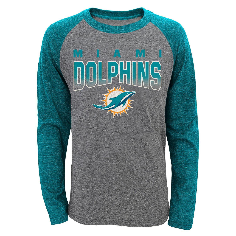 Dolphins Boy's Apparel