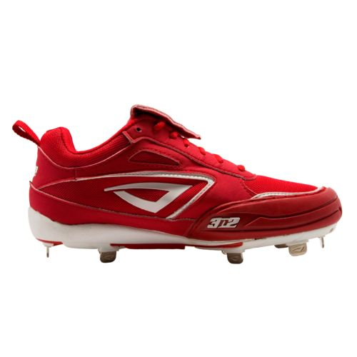 Display product reviews for Rally Women's Metal PT Fast-Pitch Softball Cleats