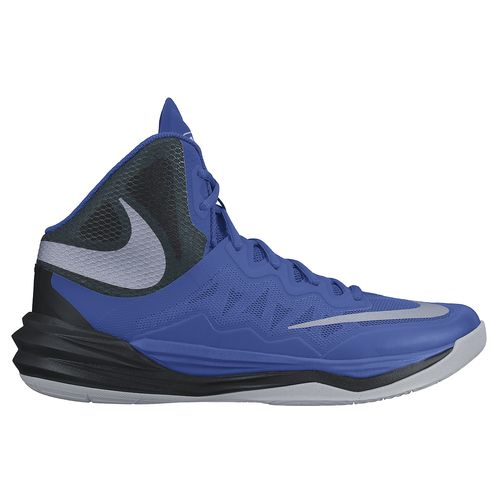 Nike™ Women's Prime Hype DF II Basketball Shoes