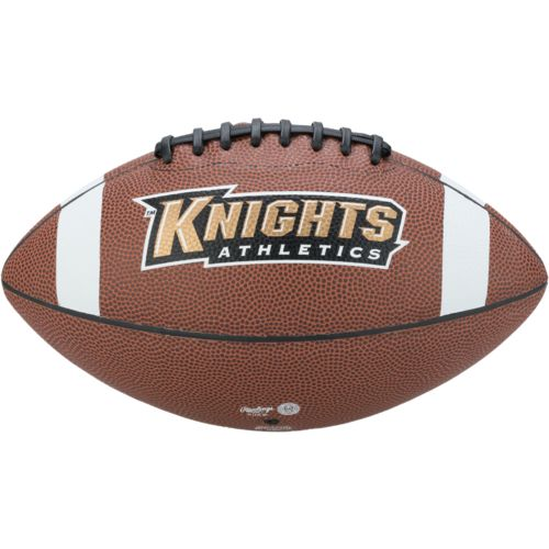 Rawlings® University of Central Florida RZ-3 Pee Wee