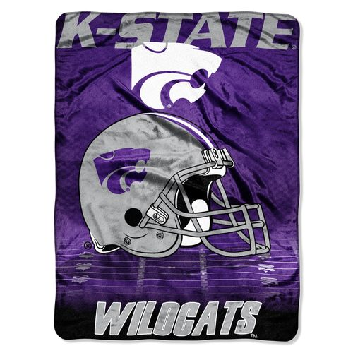 The Northwest Company Kansas State University Overtime Micro