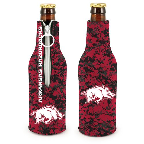 Kolder University of Arkansas Digi Camo Bottle Suit