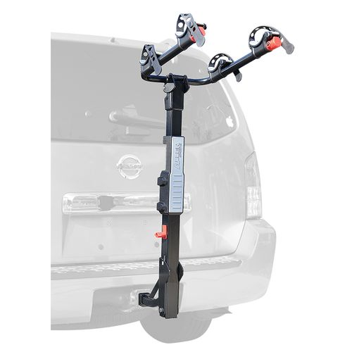 Allen Sports Premier 2-Bike Hitch Rack
