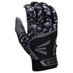 EASTON® Youth HS7 Hyperskin™ Batting Gloves