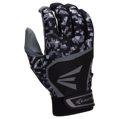 Easton Batting Gloves