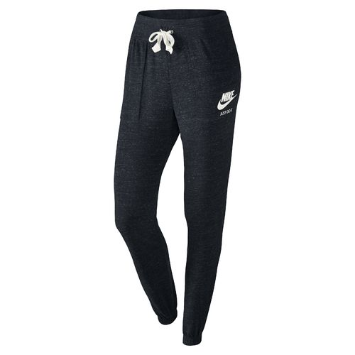 Nike Women's Gym Vintage Pant - view number 1