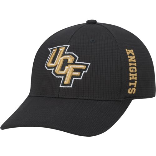 Top of the World Men's University of Central Florida Booster Plus Cap