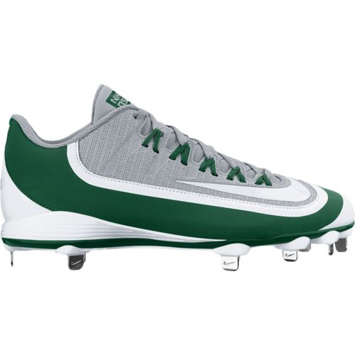 Nike™ Men's Huarache 2kfilth Pro Low Baseball Cleats