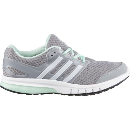 adidas™ Women's Galaxy Elite Running Shoes