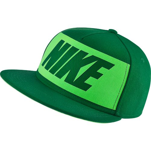 Nike Kids' Ultra True Adjustable Hat