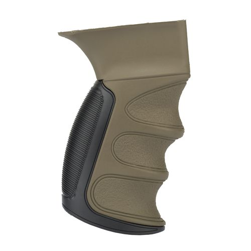 ATI Scorpion Recoil Grip