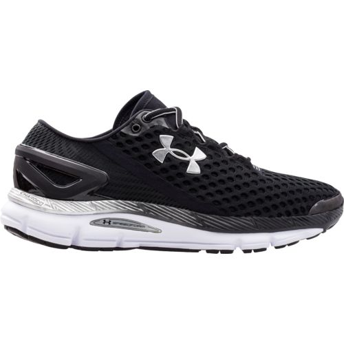 Under Armour™ Men's SpeedForm™ Gemini 2 Running Shoes