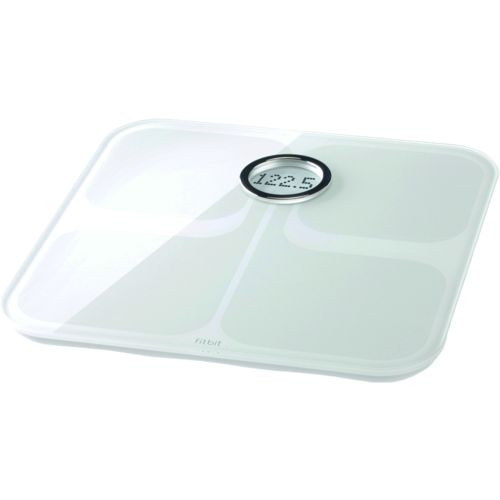Display product reviews for Fitbit Aria Wi-Fi Smart Scale