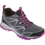 Merrell Women's Capra Bolt Hiking Shoes - view number 2