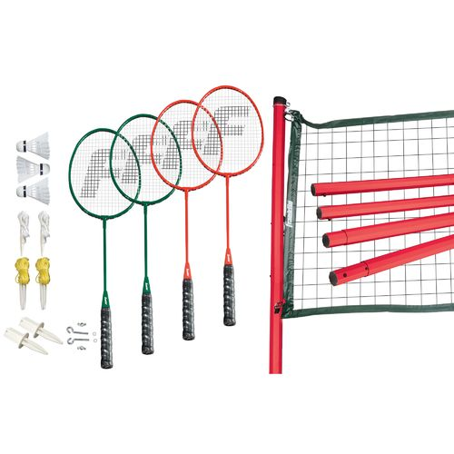 Franklin Sports Classic Series Badminton Set - view number 1