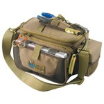 Wild River® Tackle Tek™ Mission Small Convertible Tackle Bag - view number 1