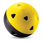 SKLZ Impact Golf Balls 12-Pack