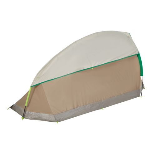 Magellan Outdoors Arrowhead 1 Person Dome Tent - view number 2