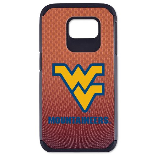 GameWear West Virginia University Classic Football Case for