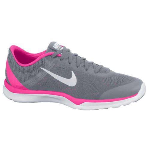 cross trainer shoes womens