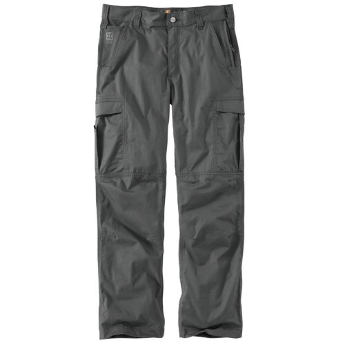 Display product reviews for Carhartt Men's Force Extremes Cargo Pant