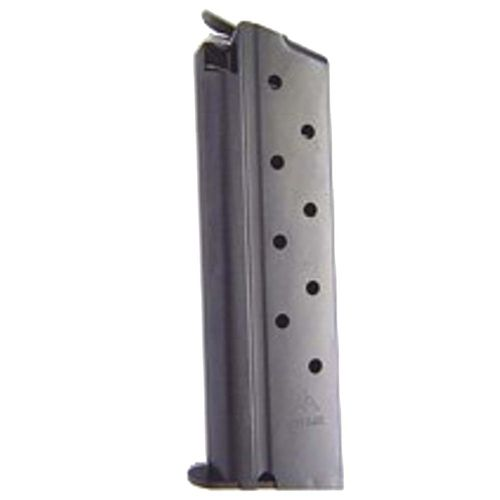 MEC-GAR Colt Government 1911 10mm 8-Round Magazine