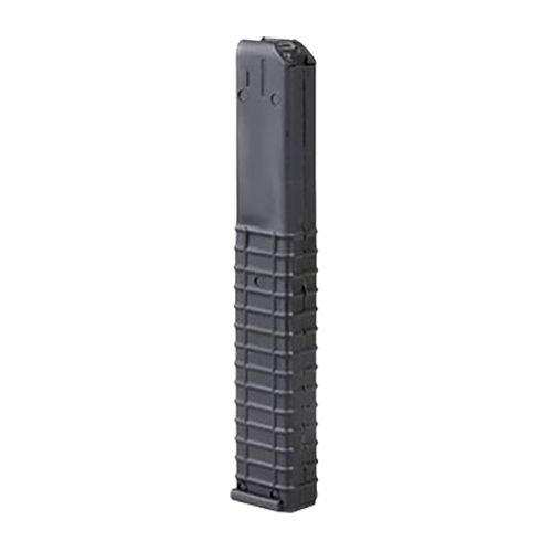 ProMag AR-15 SMG 9mm 32-Round Polymer Magazine - view number 1