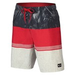 Oakley Young Men's Crosstalk 19 Boardshort